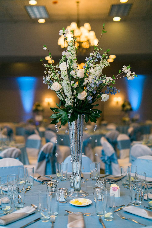 blue-silver-wedding-st-simons-island-heather-kyle-0925.jpg