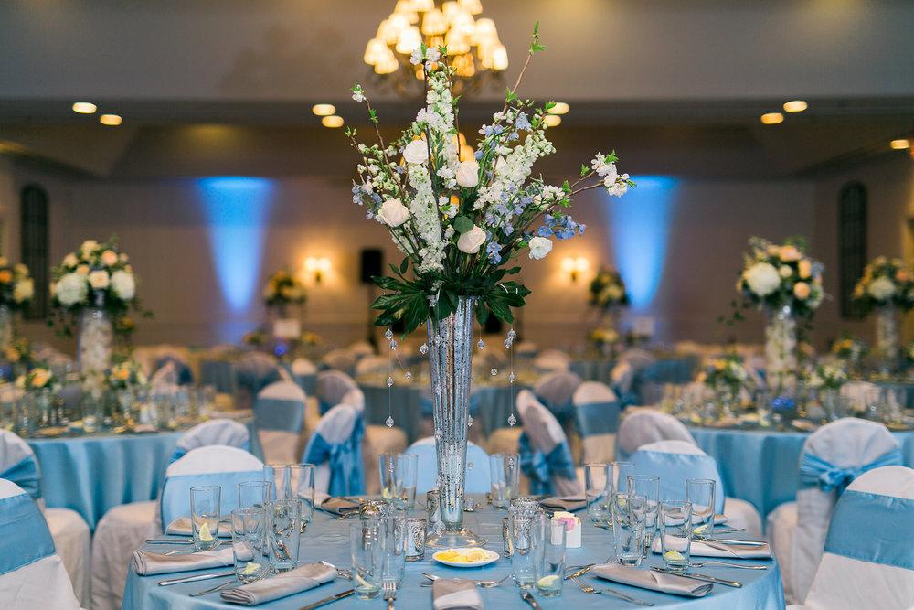blue-silver-wedding-st-simons-island-heather-kyle-0927.jpg