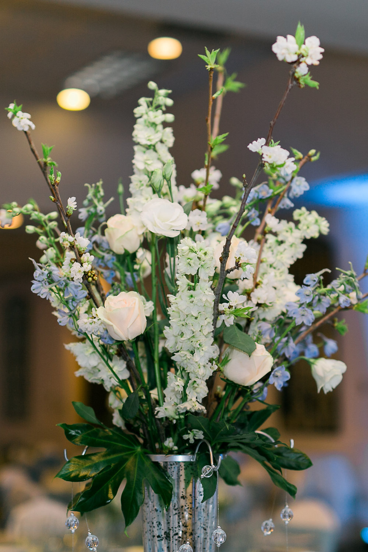 blue-silver-wedding-st-simons-island-heather-kyle-0928.jpg
