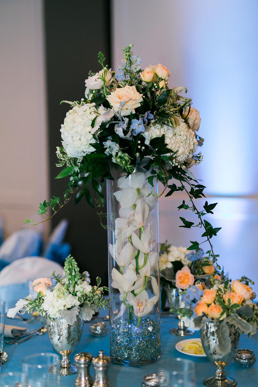 blue-silver-wedding-st-simons-island-heather-kyle-0930.jpg