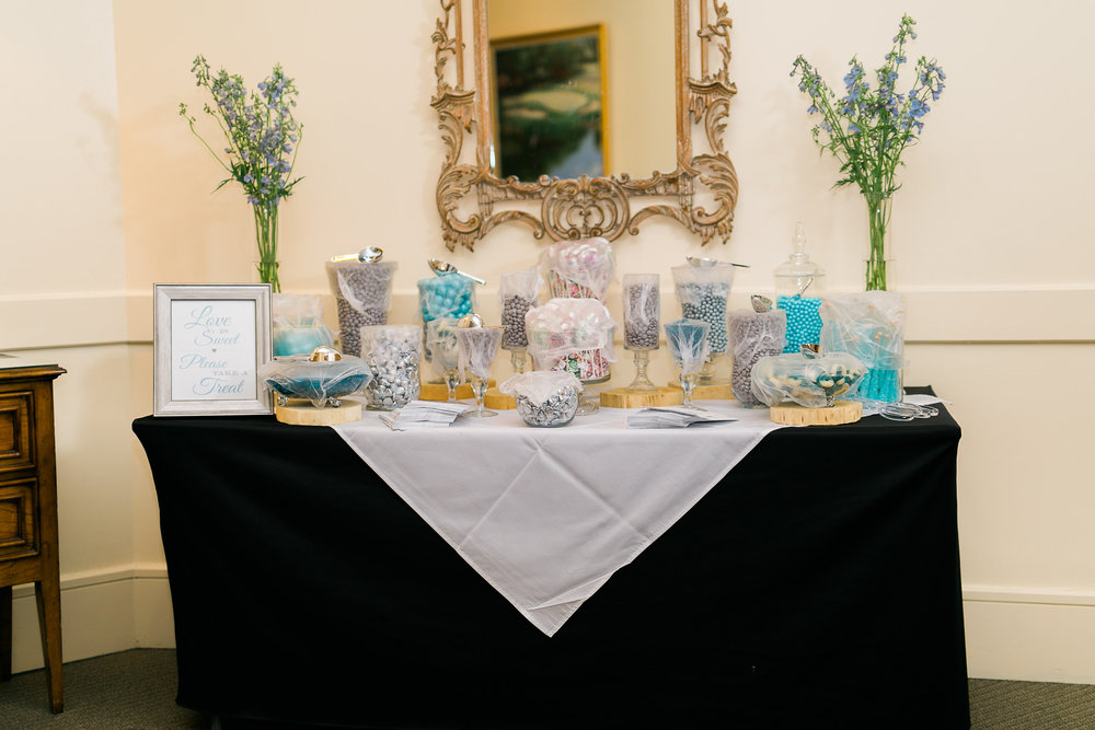 blue-silver-wedding-st-simons-island-heather-kyle-0932.jpg