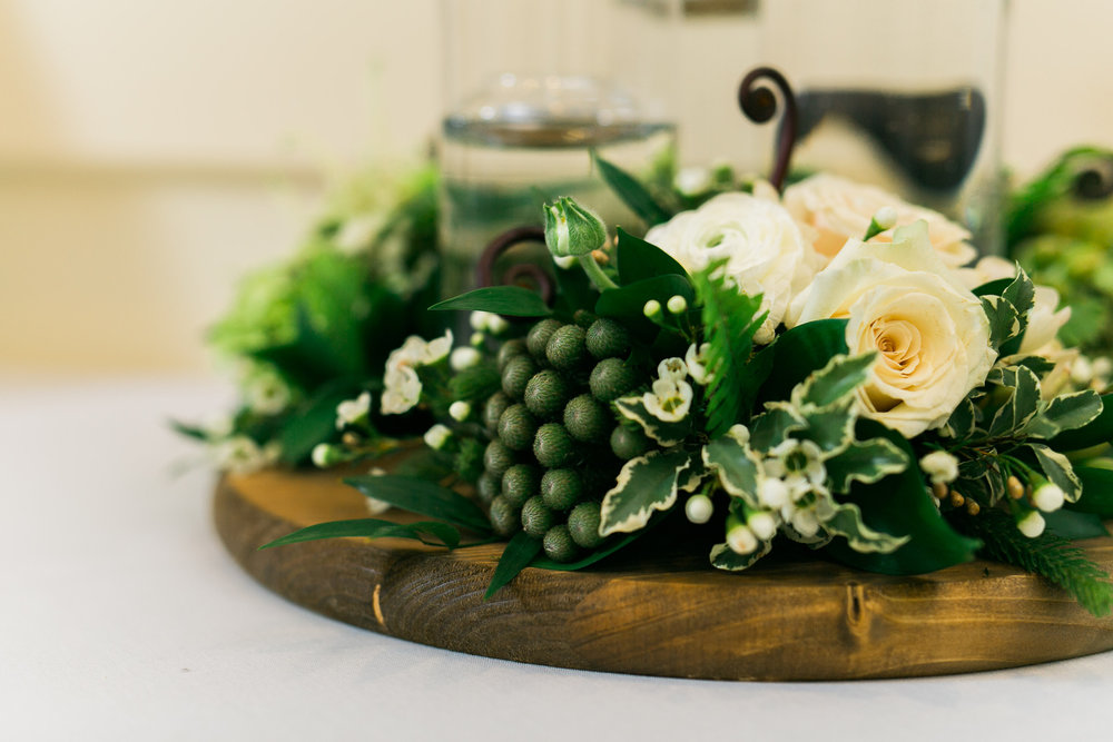 blue-silver-wedding-st-simons-island-heather-kyle-0941.jpg