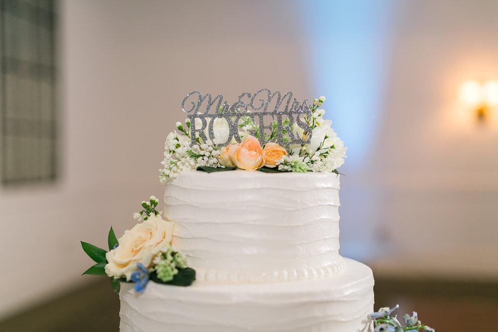 blue-silver-wedding-st-simons-island-heather-kyle-0942.jpg