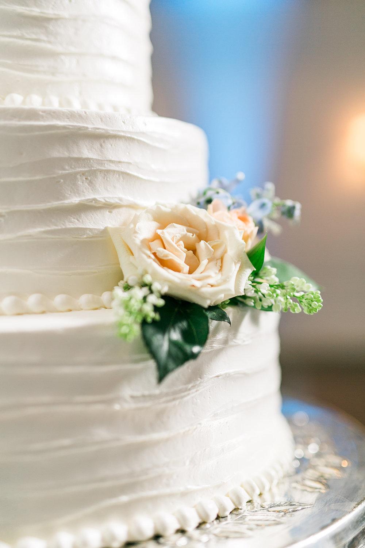 blue-silver-wedding-st-simons-island-heather-kyle-0944.jpg