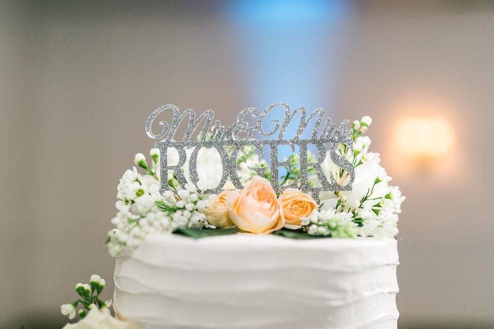 blue-silver-wedding-st-simons-island-heather-kyle-0945.jpg