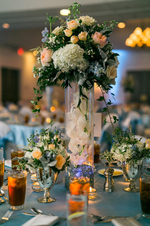 blue-silver-wedding-st-simons-island-heather-kyle-0955.jpg