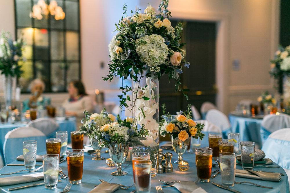 blue-silver-wedding-st-simons-island-heather-kyle-0956.jpg