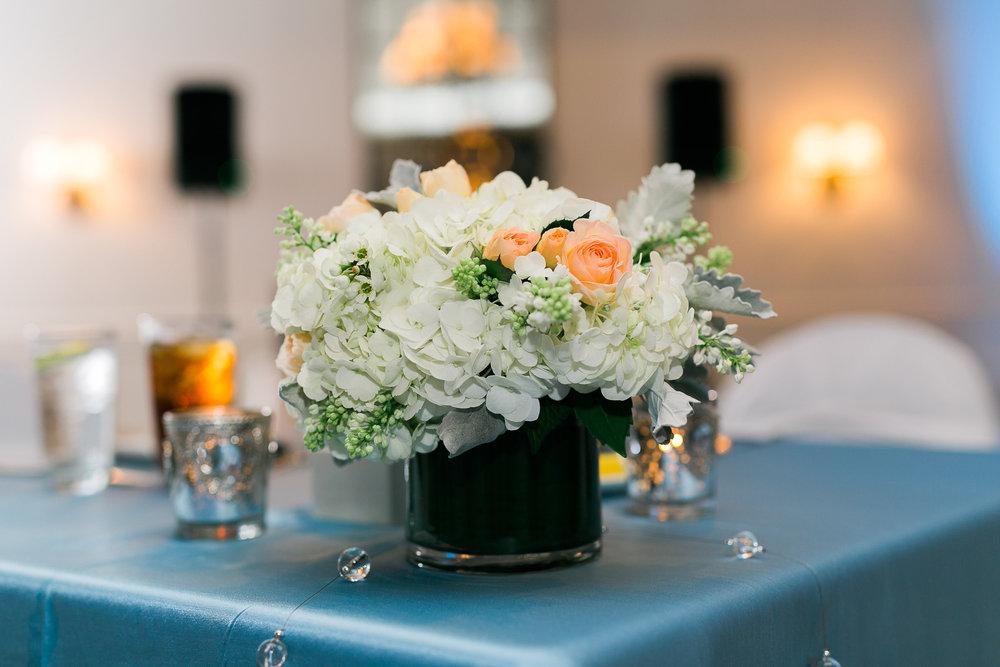 blue-silver-wedding-st-simons-island-heather-kyle-0959.jpg