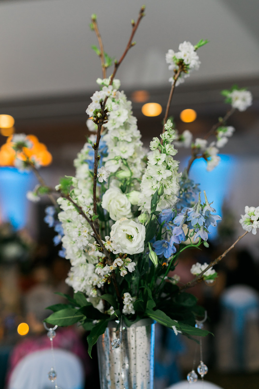 blue-silver-wedding-st-simons-island-heather-kyle-0971.jpg