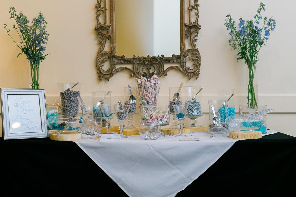 blue-silver-wedding-st-simons-island-heather-kyle-1077.jpg