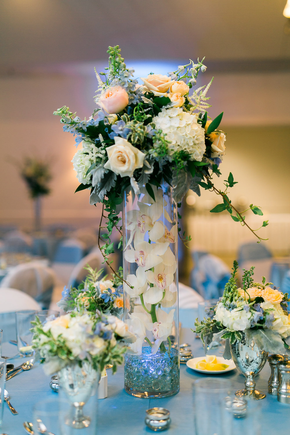 blue-silver-wedding-st-simons-island-heather-kyle-0919.jpg