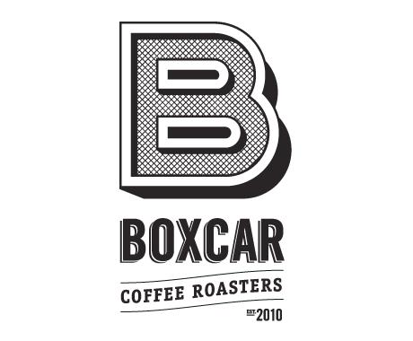 boxcar-logo.png
