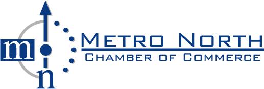 Metro-North-Chamber-Logo.jpg