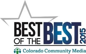2015BOB Logo 4c.jpg