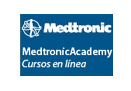 MEDTRONIC ACADEMY