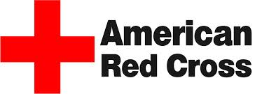 The American Red Cross has been serving the people of Wyoming since the first Rocky Mountain chapter was chartered in 1914. Today, the American Red Cross of Wyoming is part of the Red Cross Colorado & Wyoming Region. Our volunteer teams, located throughout Wyoming, make it possible for us to serve more than 560,000 people and cover more than 97,800 square miles.   We provide food and shelter in emergencies, assist members of our armed forces and their families, teach lifesaving skills, and more. All American Red Cross disaster assistance is free, made possible by voluntary donations of time and money from the American people.