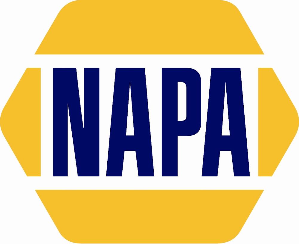 NAPA of Glenrock