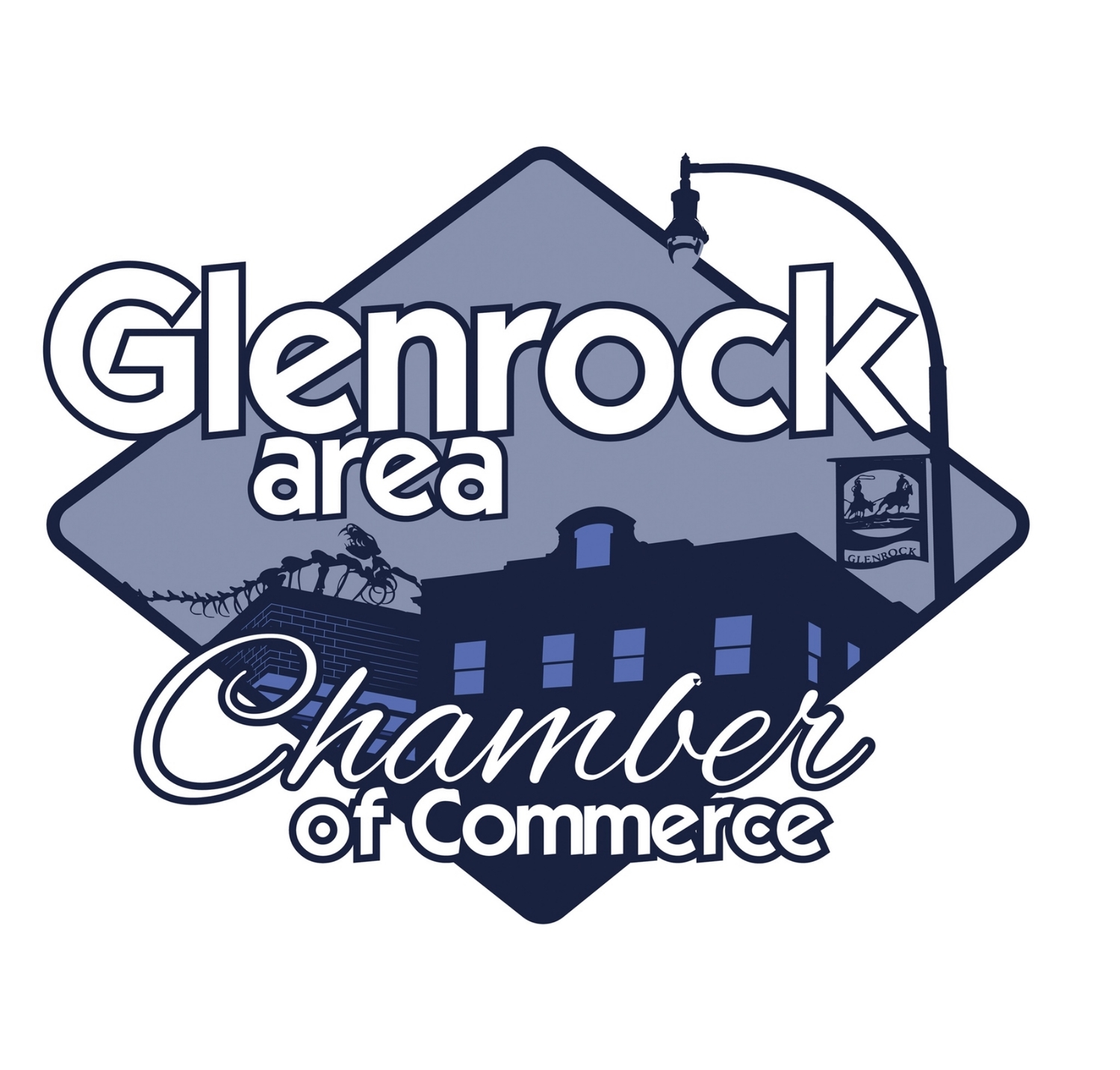 Glenrock Area Chamber of Commerce