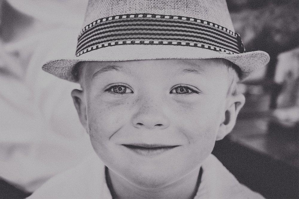 young boy.jpg