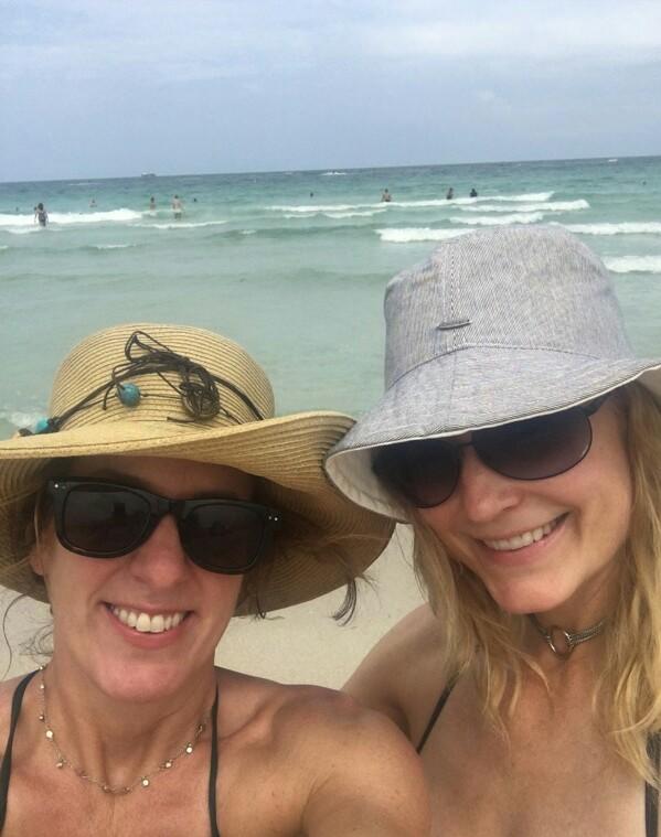 Beach Kris.jpg
