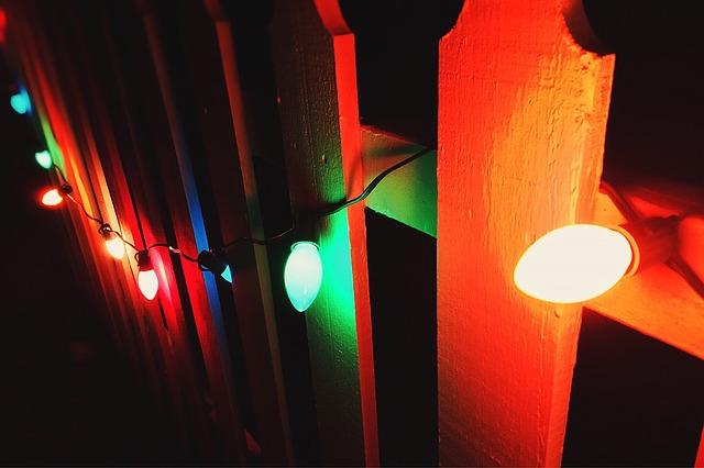 lights-1089059_640.jpg