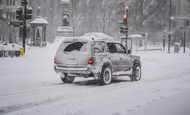 snow-storm-1192790_640.jpg