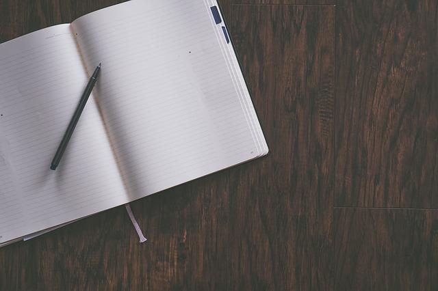 blank paper.jpg