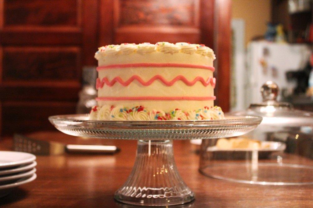 cake 2.jpeg