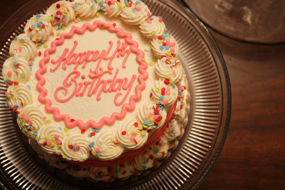 cake 1.jpeg