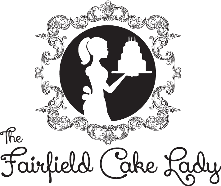 The Fairfield Cake Lady | Specializes in custom cakes | Custom made cakes Fairfield, CT |  Licensed & Insured