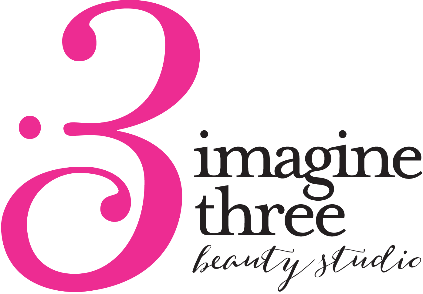 Imagine Three Beauty Studio