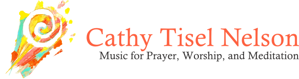 Cathy Tisel Nelson Franciscan music for sung prayer and worship