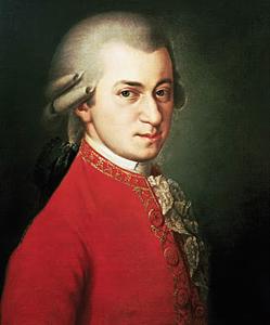 Mozart Pic for Stephanie.jpg