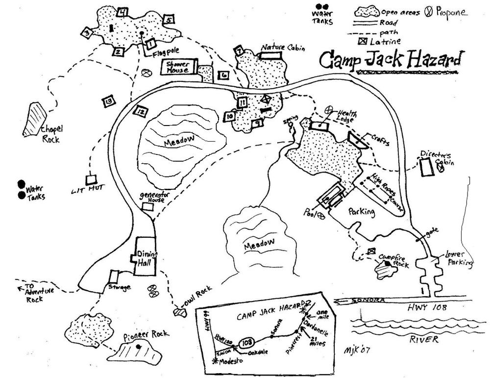 CJH_MAP.jpg