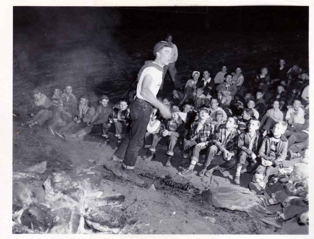 Campfire-2.jpg