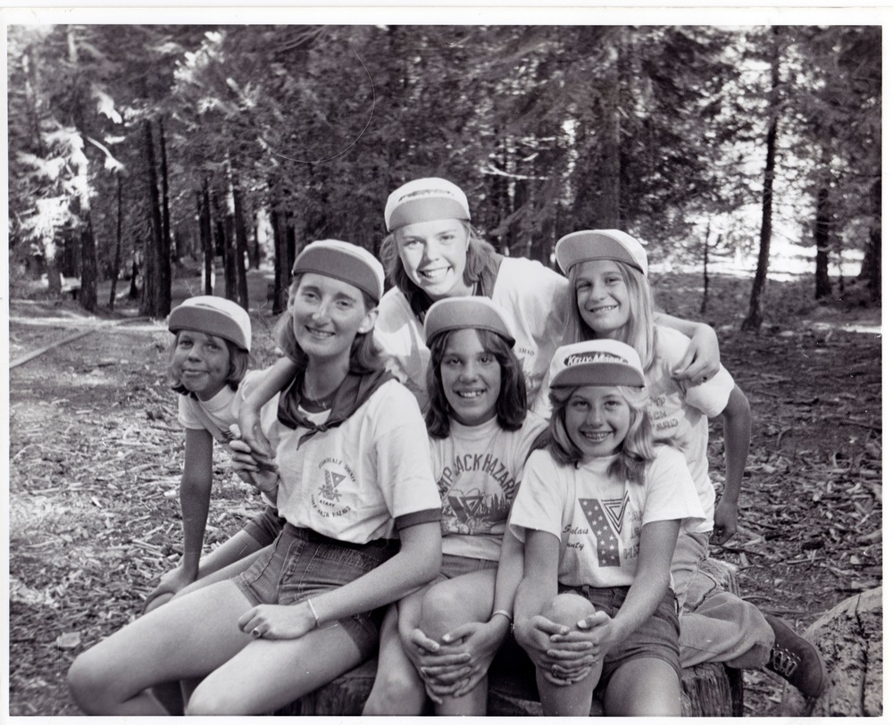 Girls cabin group.jpg