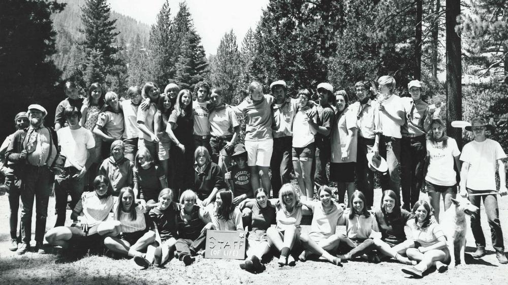 c. 1970 Staff of Life.jpg