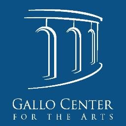 GalloArts.jpeg
