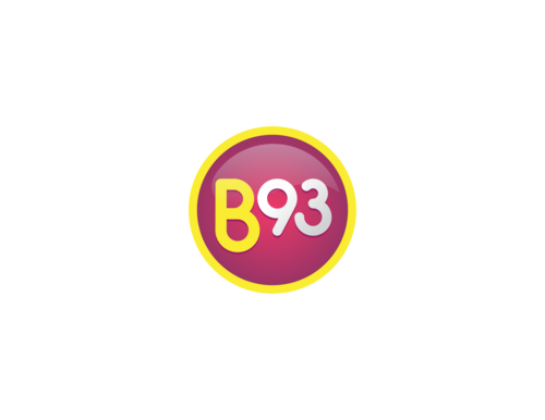 1_B93-01.png