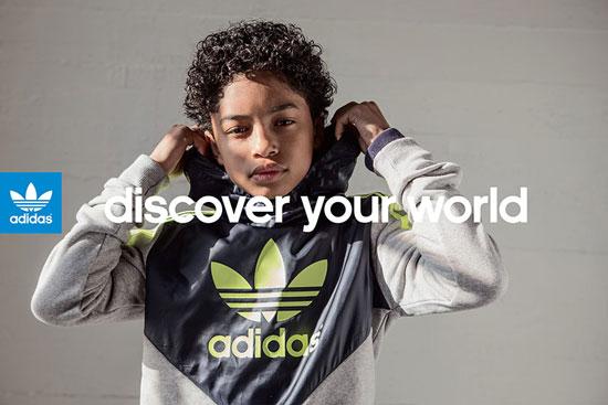 Ty-Milford-Adidas-Originals_4.jpg