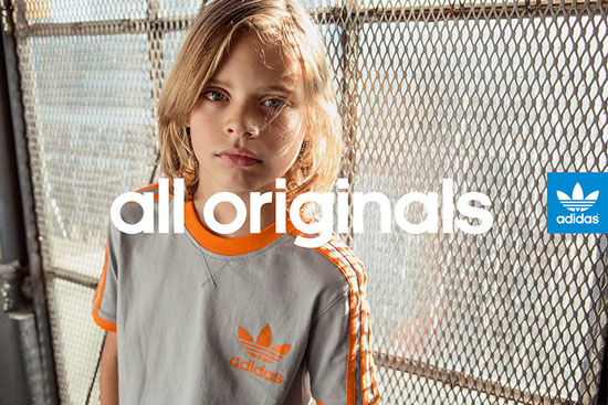 Ty-Milford-Adidas-Originals_3.jpg