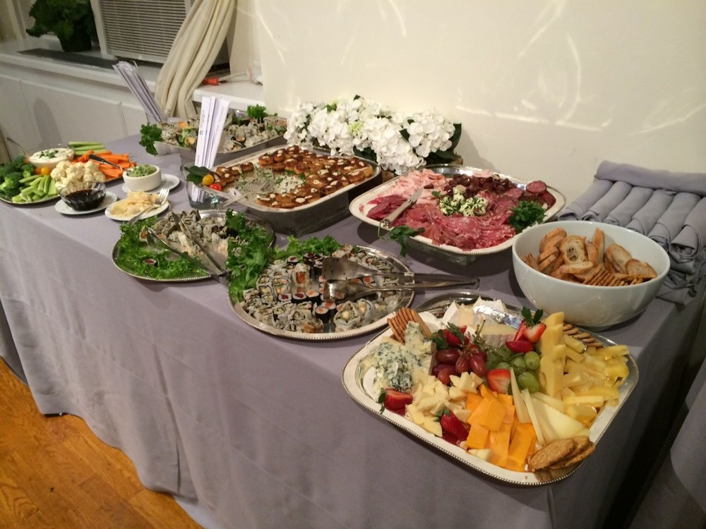 Food-at-At-Edge-Party-1024x768.jpg