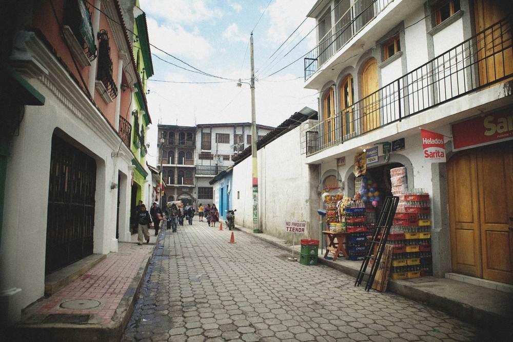 Bethany-Guatemala--4050.jpg