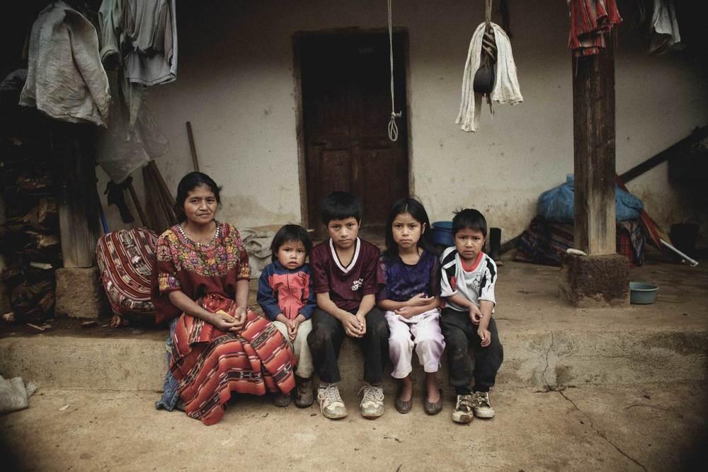 Bethany-Guatemala--4076.jpg