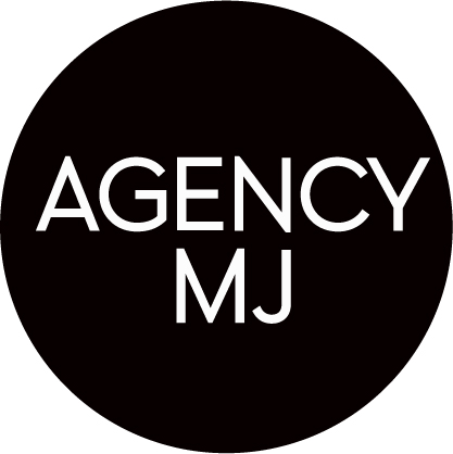 Agency MJ | Commercial Photography and Motion Representation