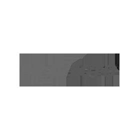 braveteco.png