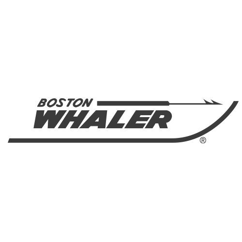 whaler.png