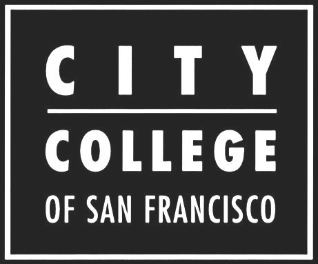 citycollegesf.png