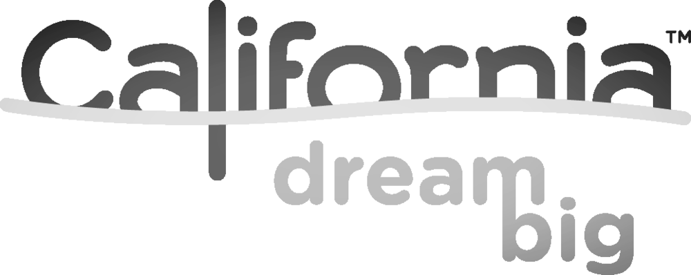 CA-Logo_Dream-Big_Color.png