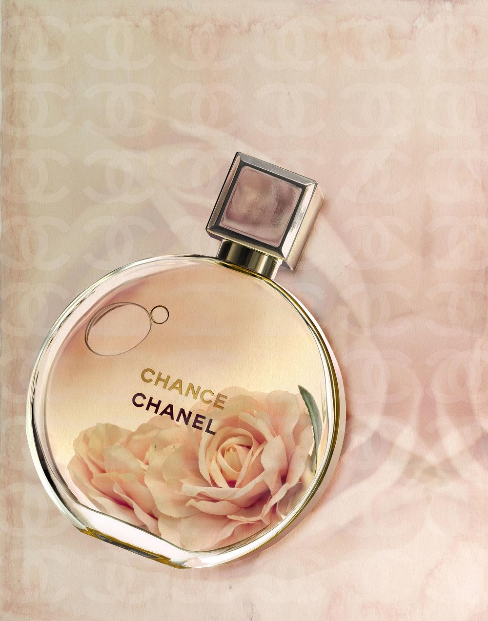 ChanelFINAL.jpg